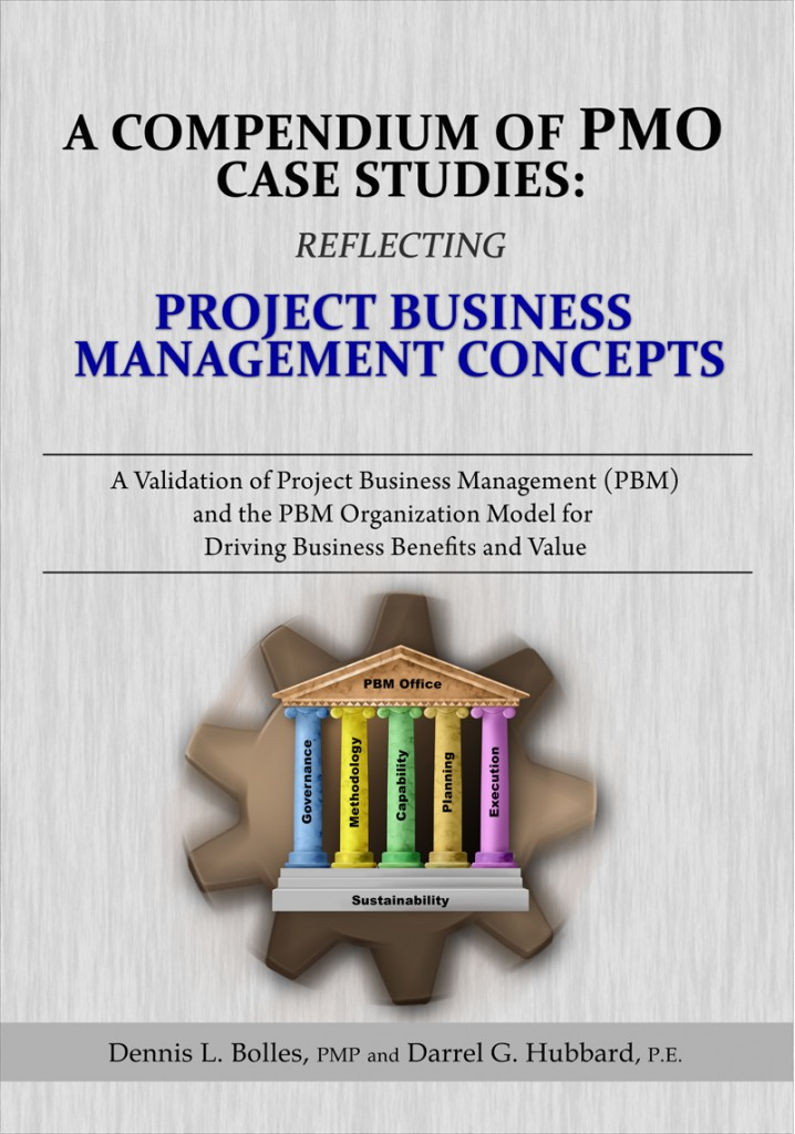 production management case studies with answers