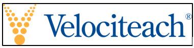 Velociteach Logo
