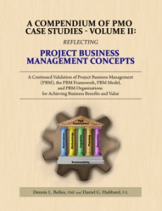 VOL-II FRONT COVER