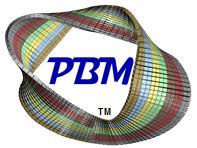 PBM Mobius